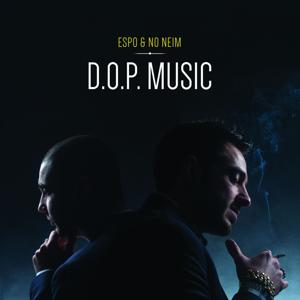 Dop Music