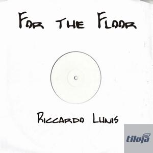 For the Floor EP