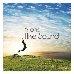 I Like Sound