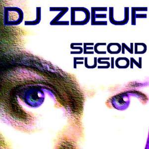 Second Fusion