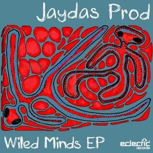Would Wiled Minds EP