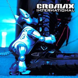 Crash Commando Body Rock (Electrified Version)