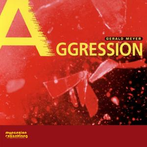 Aggression - Hardcore - Jungle - Hiphop - House