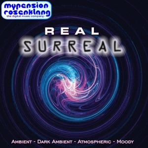 Real Surreal - Atmospheric Music for Chillout and Ambient