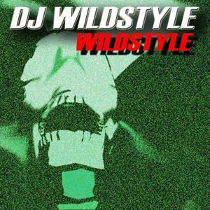 The Wildstyle