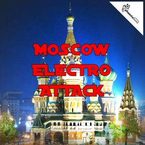 Moscow Electro Attack