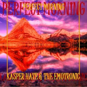 Perfect Morning - EP