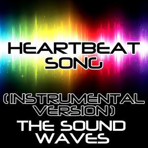 Heartbeat Song (Instrumental Version)