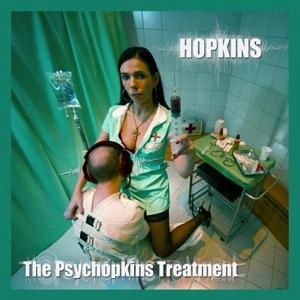 The Psychopkins Treatment