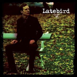 Latebird