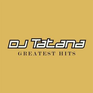 Greatest Hits 1998-2005