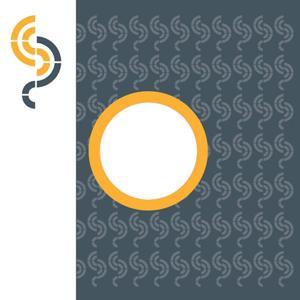 Silence (Remixes)