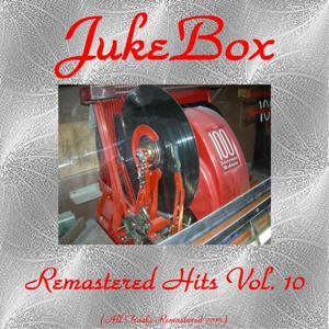 Jukebox Remastered Hits, Vol. 10