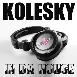 In da House (Radio Edit)