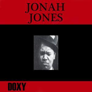 Jonah Jones (Doxy Collection)