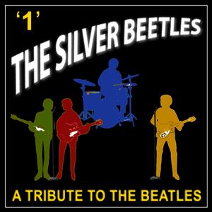 A Tribute to the Beatles '1'