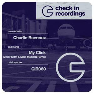 My Click (Carl Phaffa & Mike Moorish Remix)