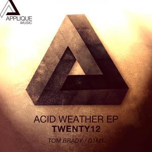 Acid Weather