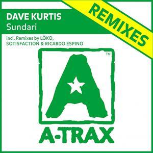 Sundari (Remixes)