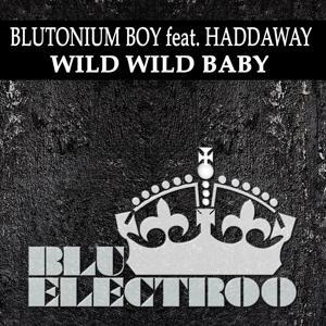 Wild Wild Baby