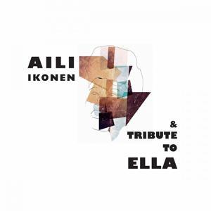 Tribute to Ella