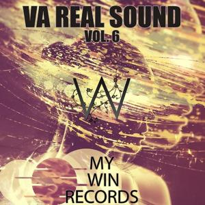 Real Sound, Vol. 6