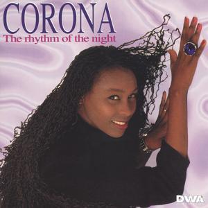 The Rhythm of the Night