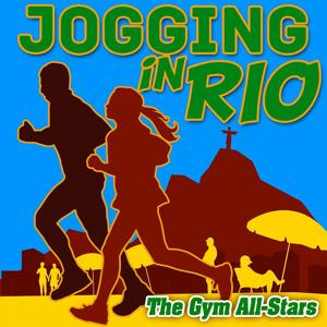 Jogging in Rio (120-137 Bpm)