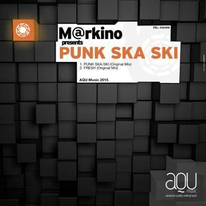 Punk Ska Ski