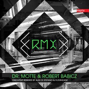 OneDipDip Remixes