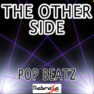 The Other Side - Tribute to Bruno Mars