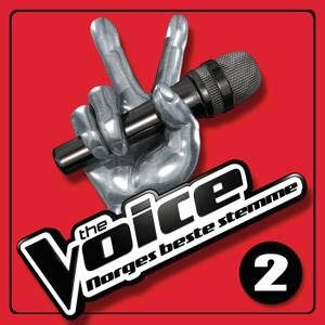 The Voice - Livesending 2