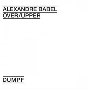 Over/Upper