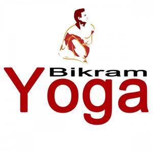 Bikram Yoga (Spiritual Music for Bikram Yoga & Pilates Classes)