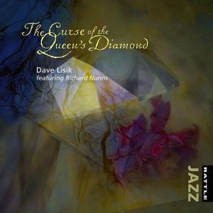 The Curse of the Queen's Diamond