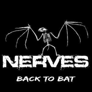 Back to Bat