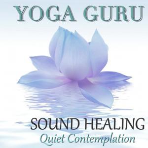 Sound Healing - Quiet Contemplation