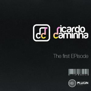 The First Ep Episode
