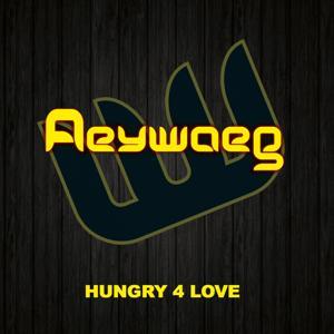 Hungry 4 Love