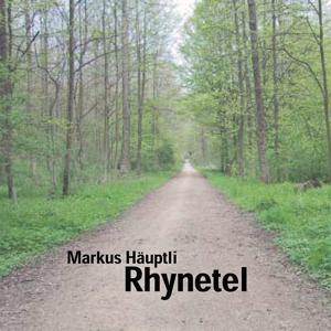 Rhynetel
