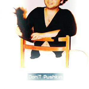 Don, T Pushkin