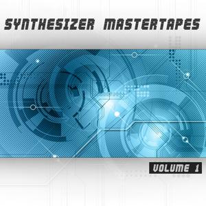 Synthesizer Mastertapes: Vol. 1