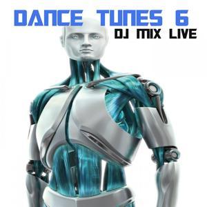 Dance Tunes 6