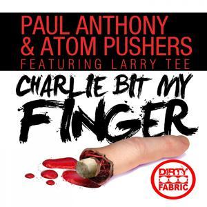 Charlie Bit My Finger (Original Mix)