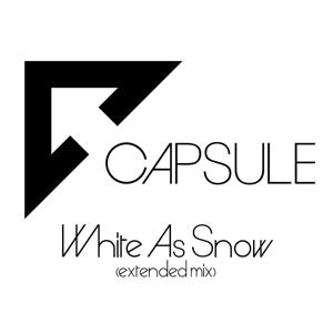 White As Snow (extended mix)