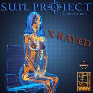 X Rayed (Original)