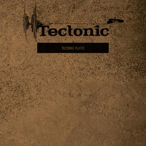 Tectonic Plates, Vol. 1
