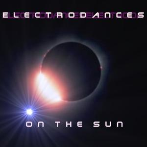 Electrodances on the Sun