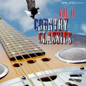 Country Classics Vol. 2