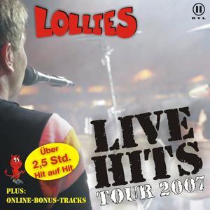 Live Hits Tour 2007